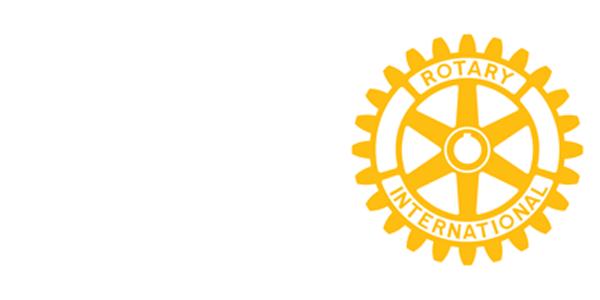 Rotary Wijk bij Duurstede